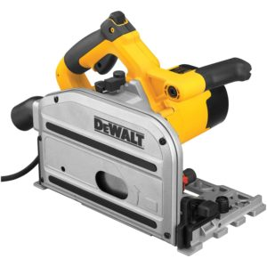 Top 10 Best Track Saws Reviews And Buying Guide