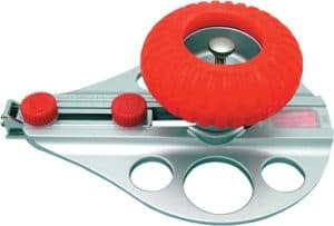 Top 8 Best Circle Cutter for Paper Reviews in 2021